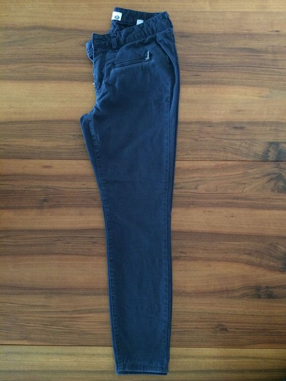 my blue Damenjeans Gr.38