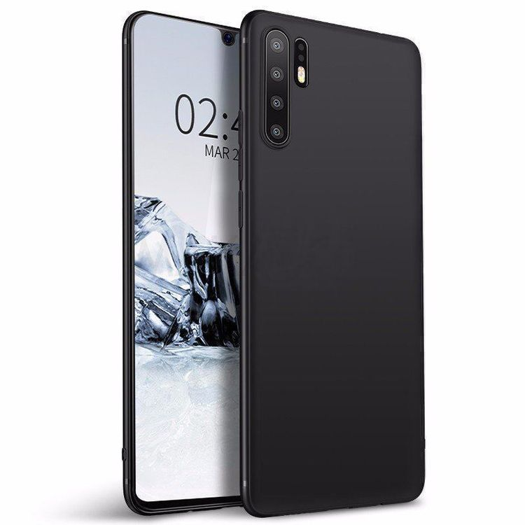 Huawei P30 Pro Cover Hülle